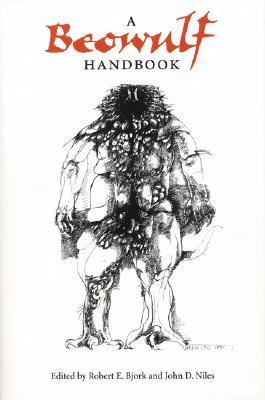 A Beowulf Handbook By Bjork, Rober E. (EDT)/ Niles, John D. (EDT)